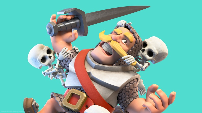 clash-royale-knight-and-skelton-wid_funny.jpg