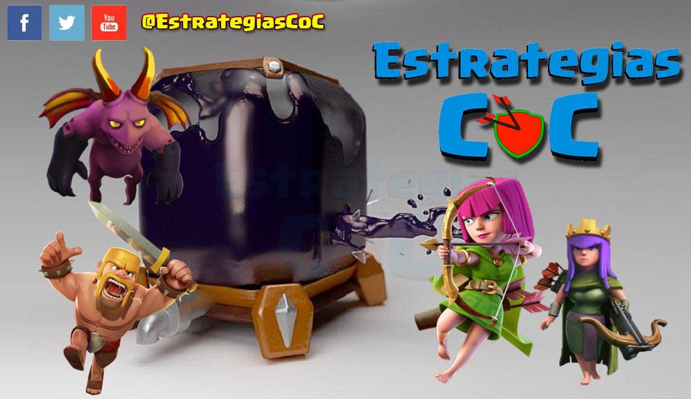 elixir_oscuro_estrategiascoc