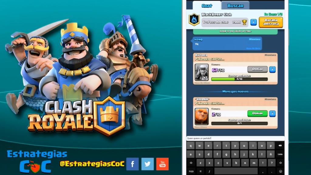 clash_royale_chat_clan