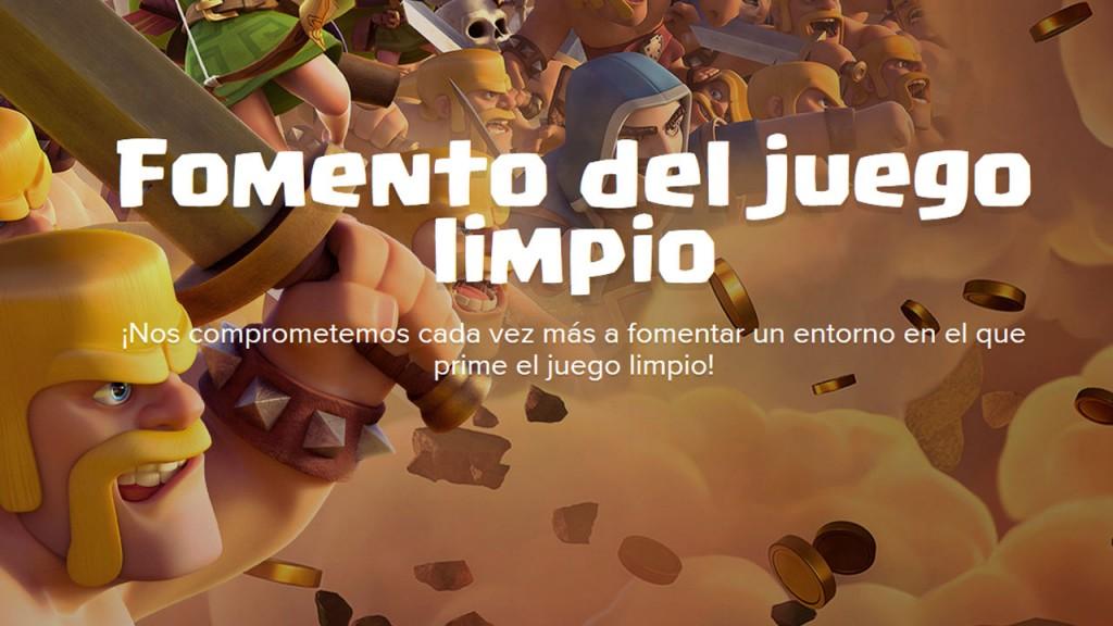juego_limpio