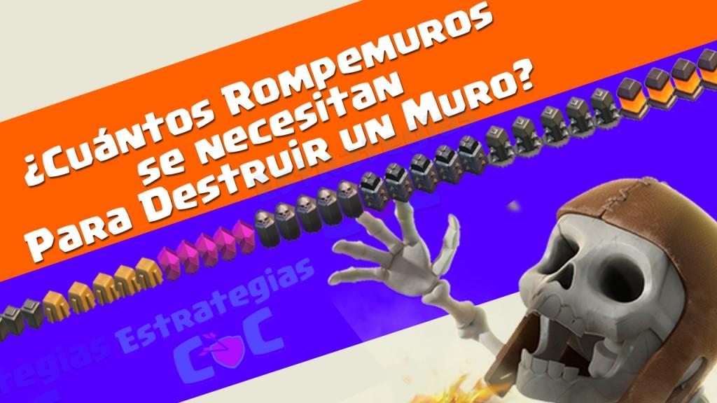 rompemuros_clashofclans