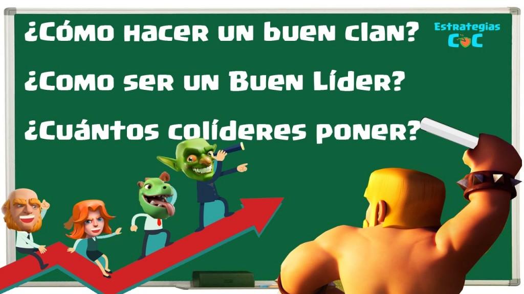 buen_clan