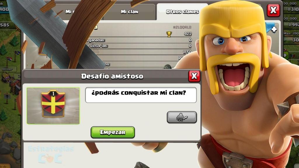 desafios_clanes