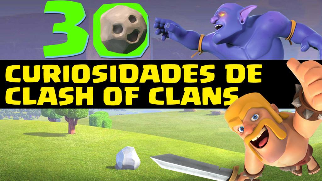 curiosidades_clashofclans