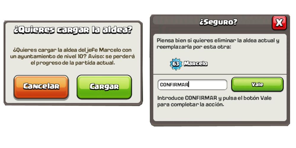 cuentas_clash_cargar
