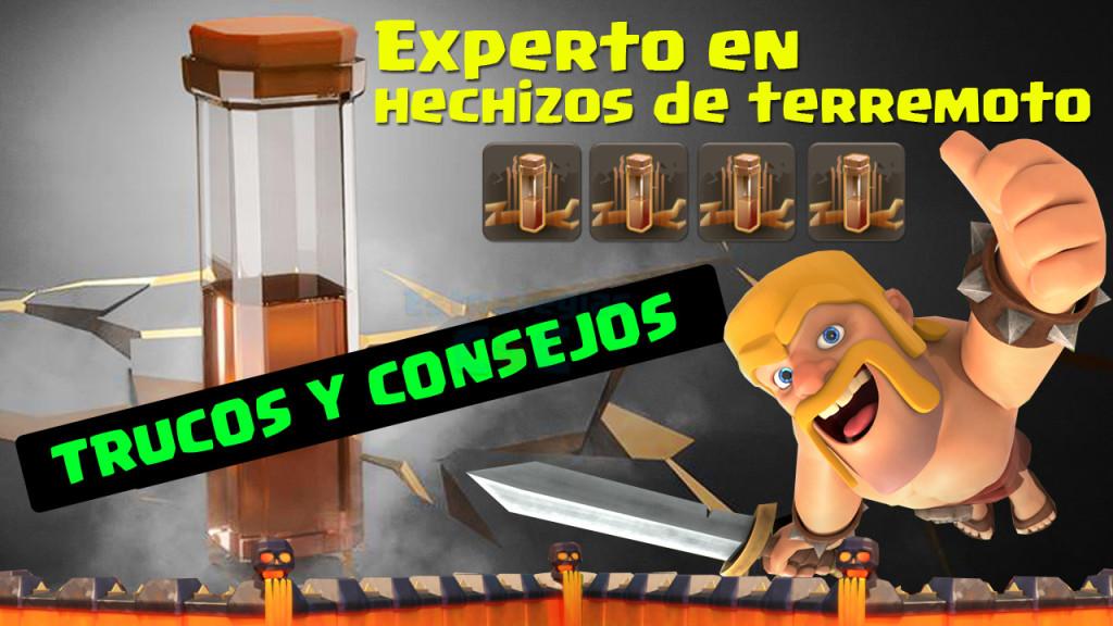 experto_terremoto
