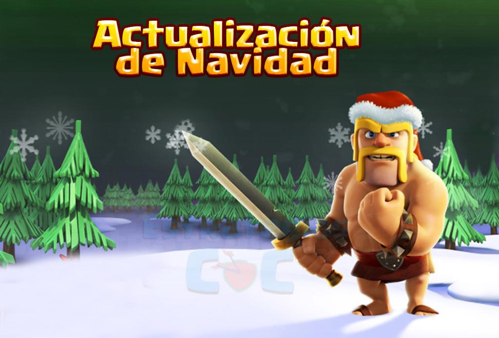 navidad-clash