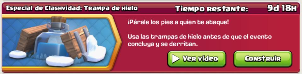 trampa_de_hielo