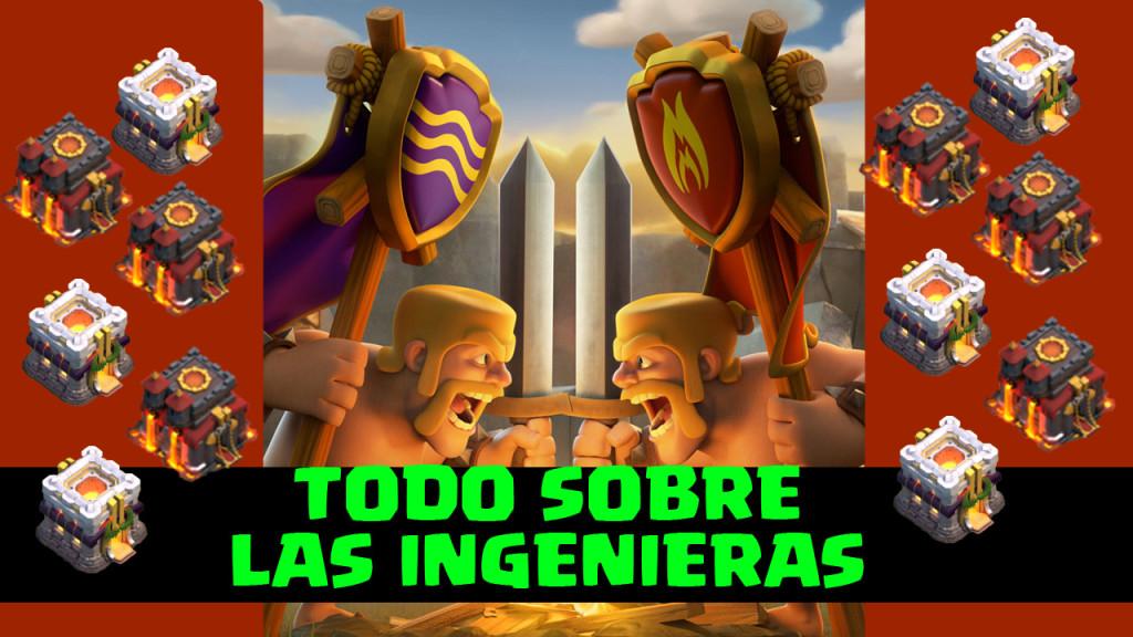 aldeas_ingenieras_