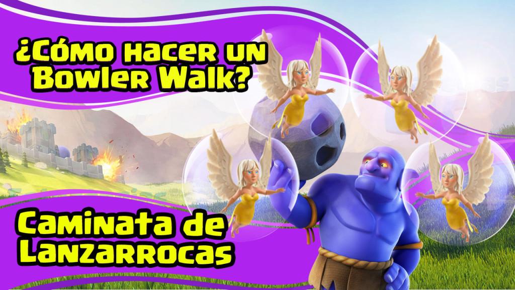 caminata_lanzarrocas
