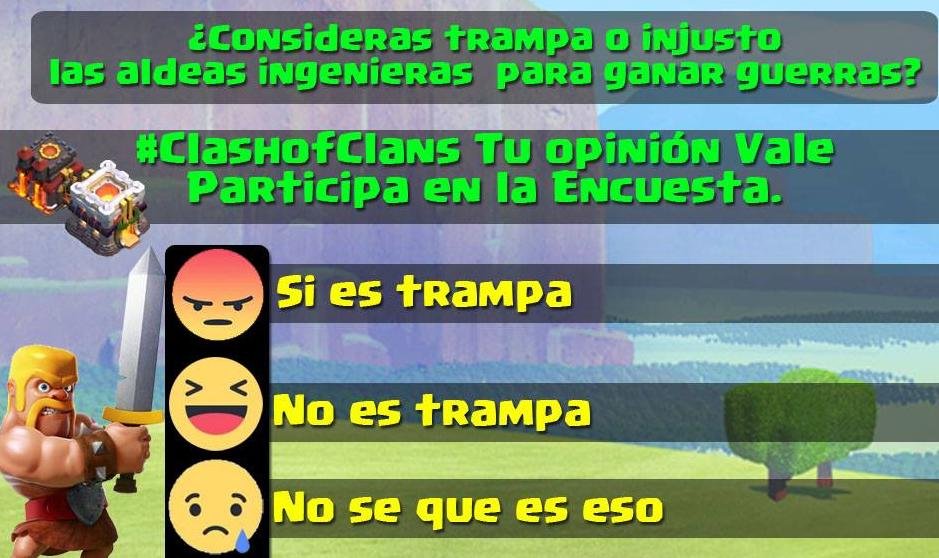facebook_ingeniera_encuesta