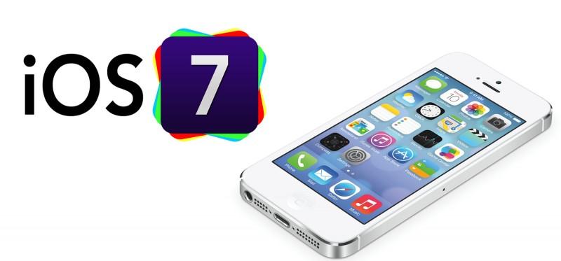 iOS-7-Beta-4-800x373