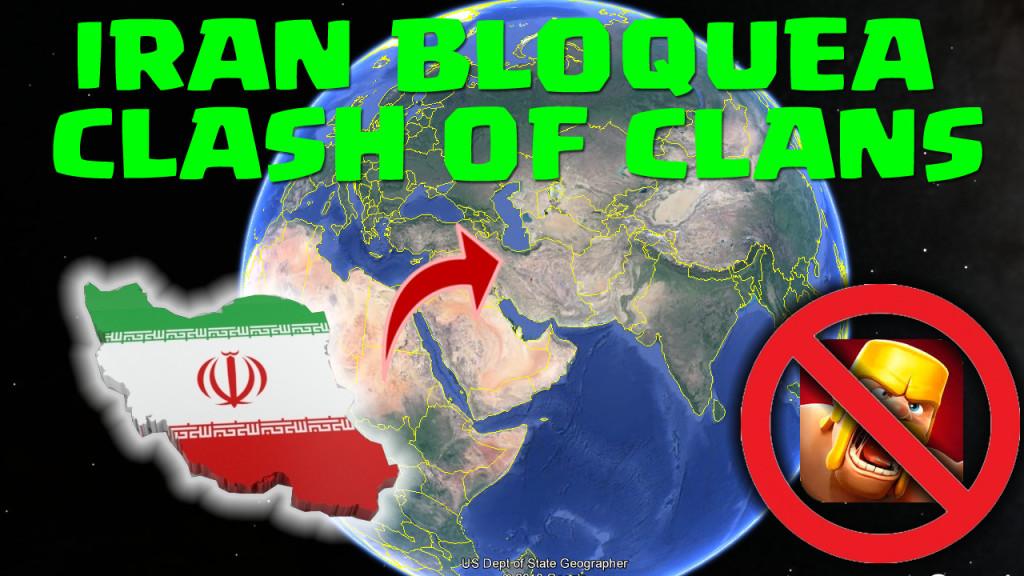 iran_clashofclans