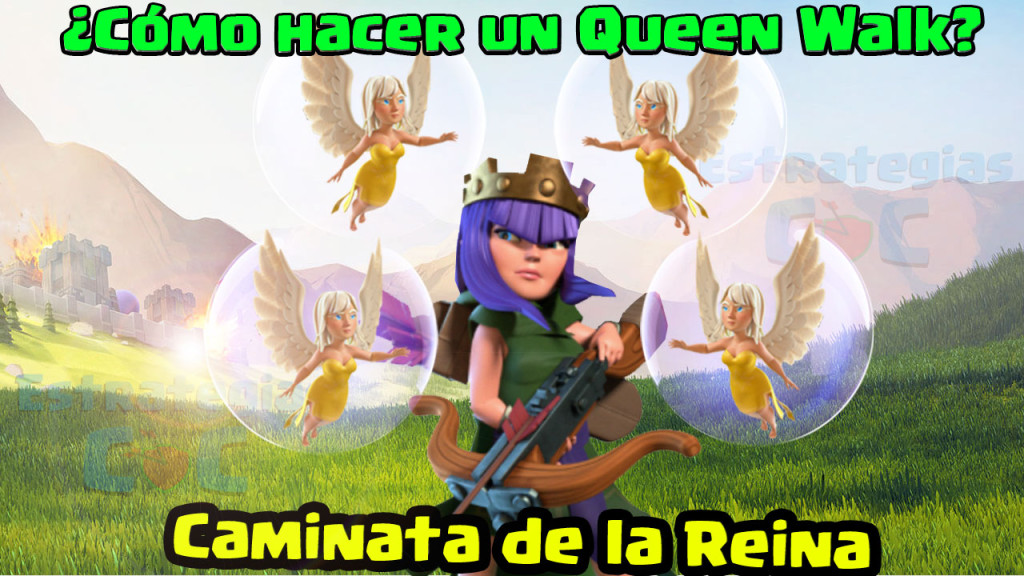 queen_walk
