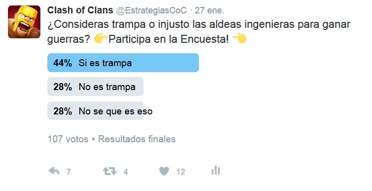 twitter_ingeniera_encuesta