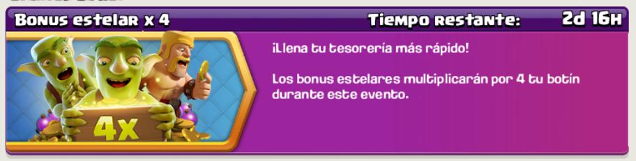 bonus_estelar_ads