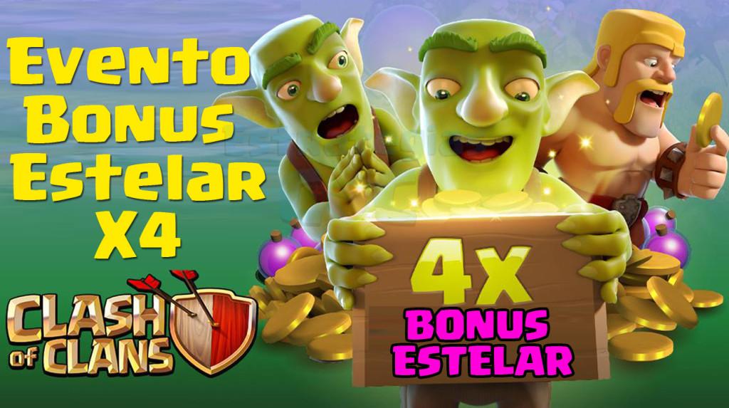 bonus_estelar_portada
