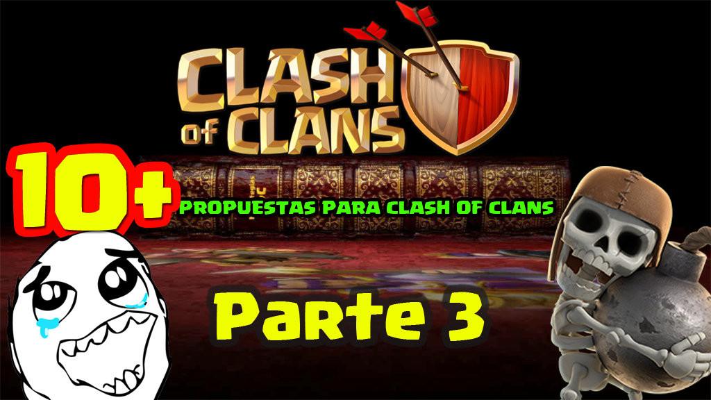 propuestas_clashofclans_3