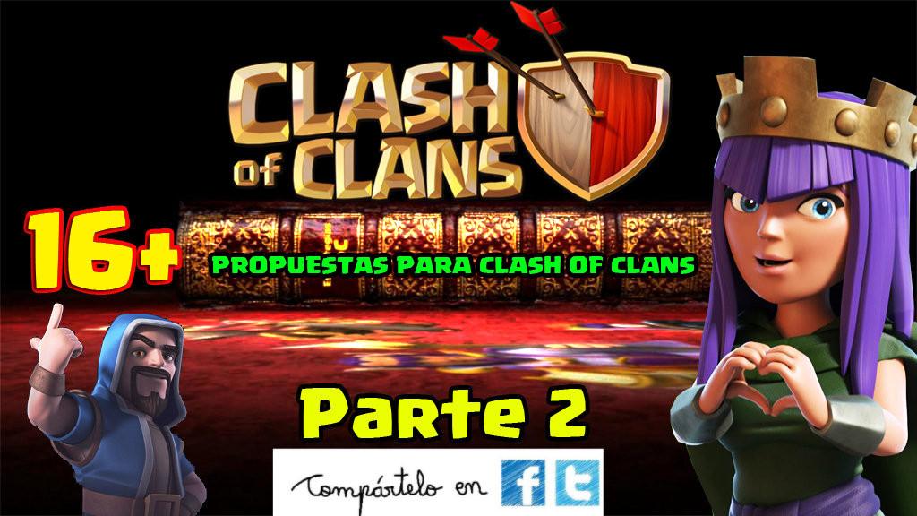 propuestas_portada_clashofclans