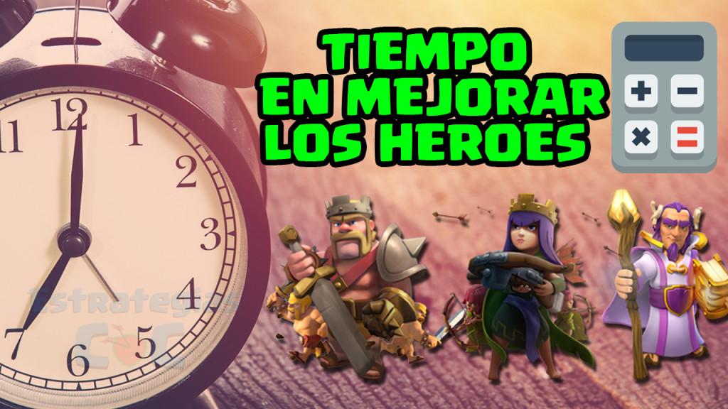 tiempo_heroes