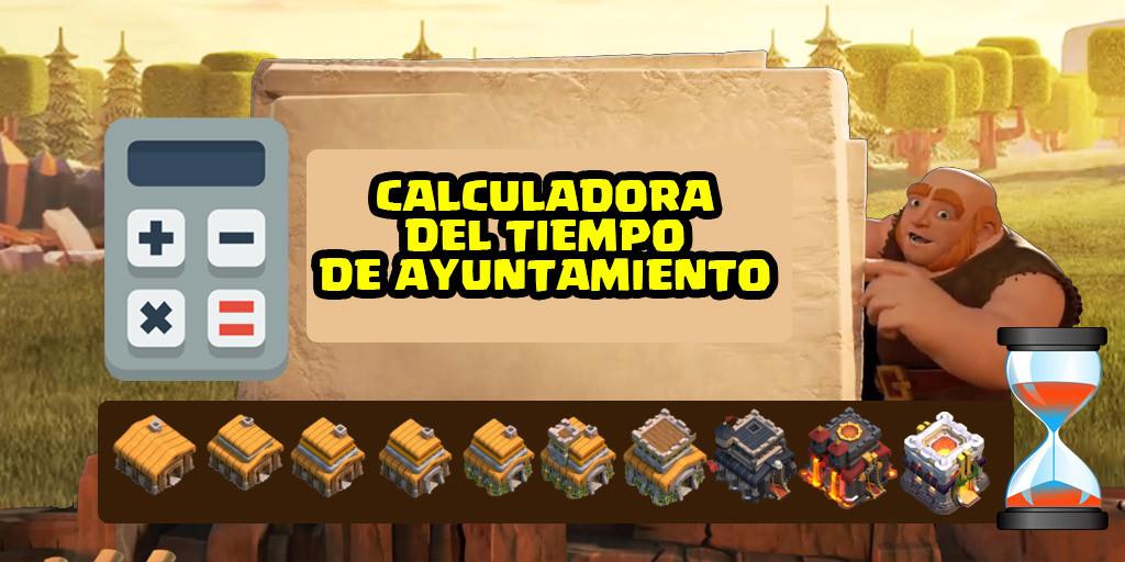 calculadora_ayuntamiento