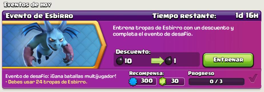 esbirro_evento