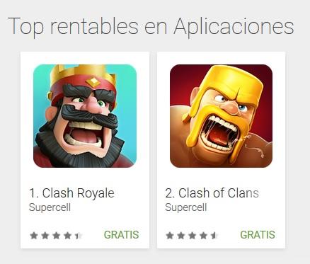 top_rentables