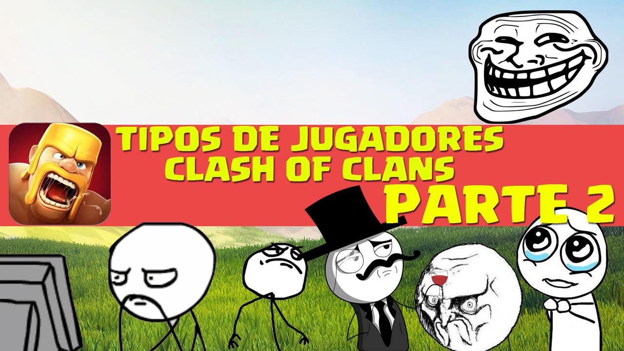 PARTE2_TIPOS_JUGADORES