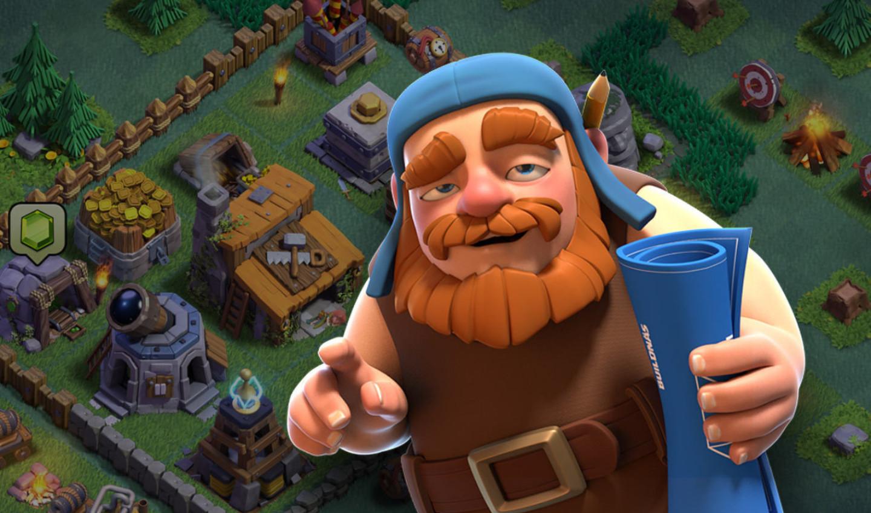 Builder_base