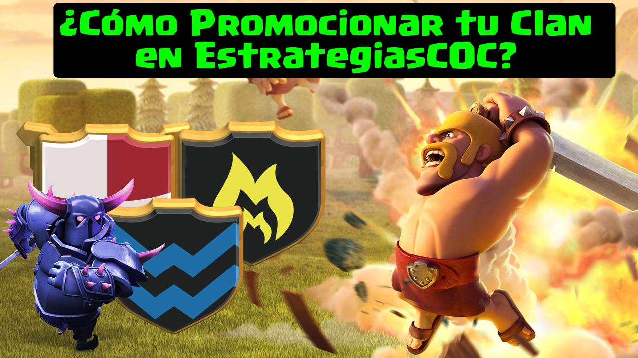 clan_promocion