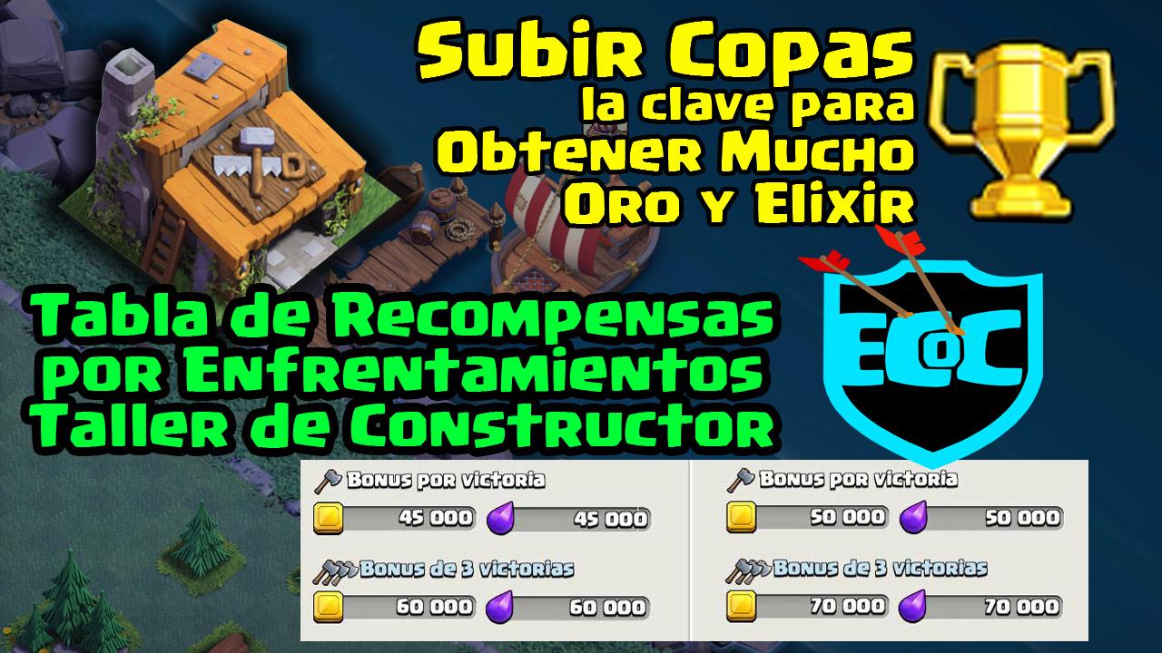tabla_recompensas