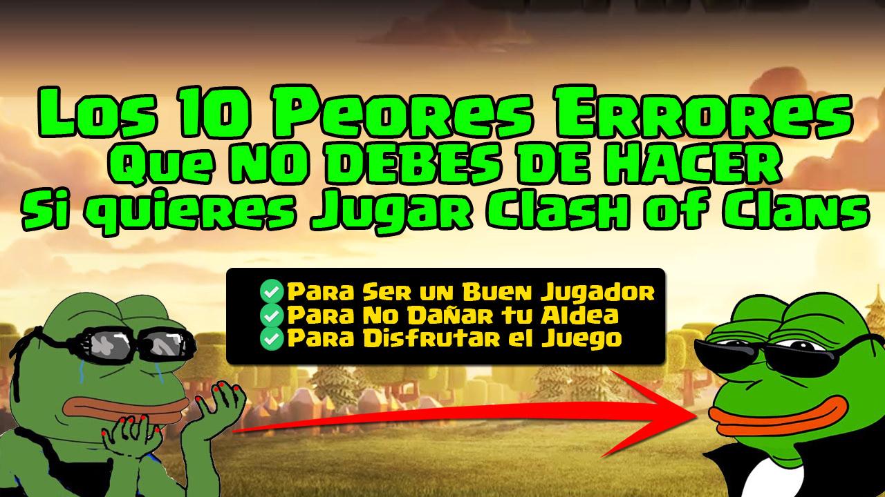 peores_errores_clash