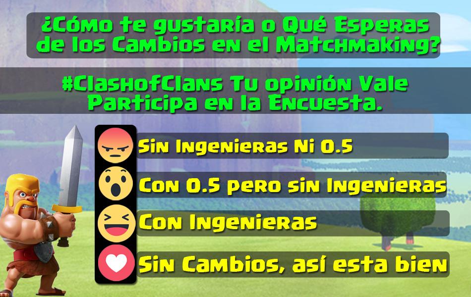 encuesta_ALDEAS