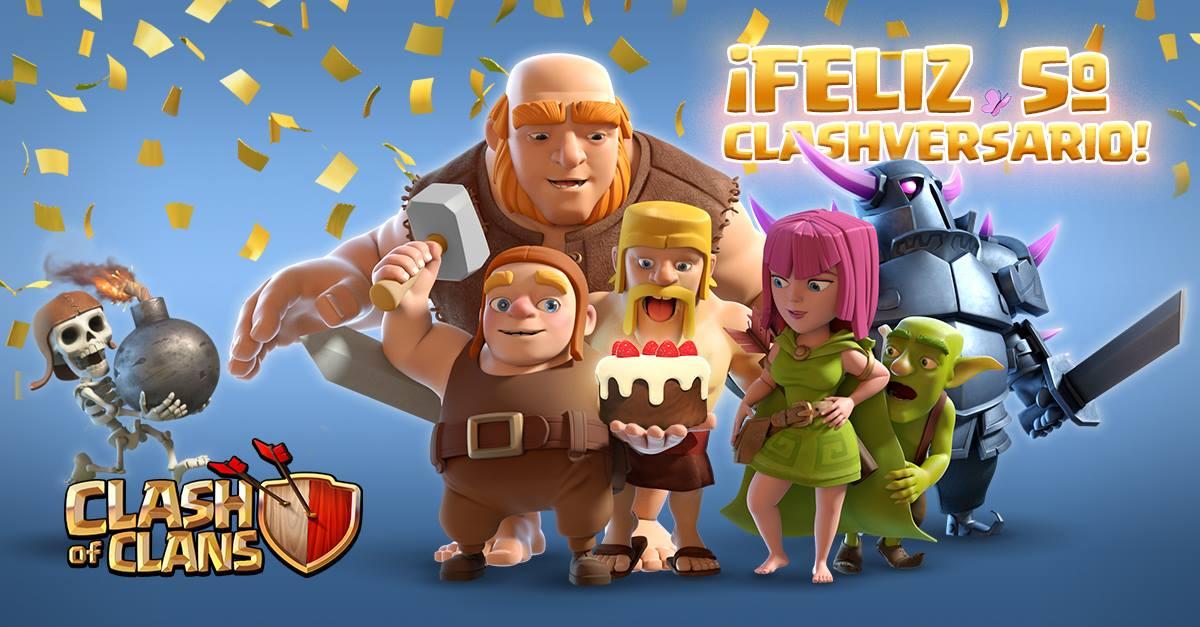 clashofclans_aniversario5