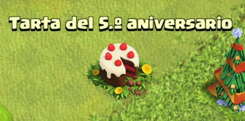 tarta_aniversario