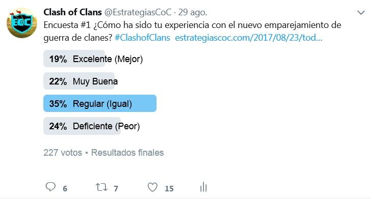 encuesta1_