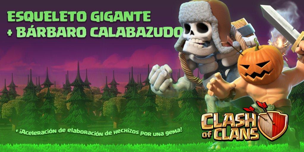 esqueleto_gigante_barbaro_calabazudo