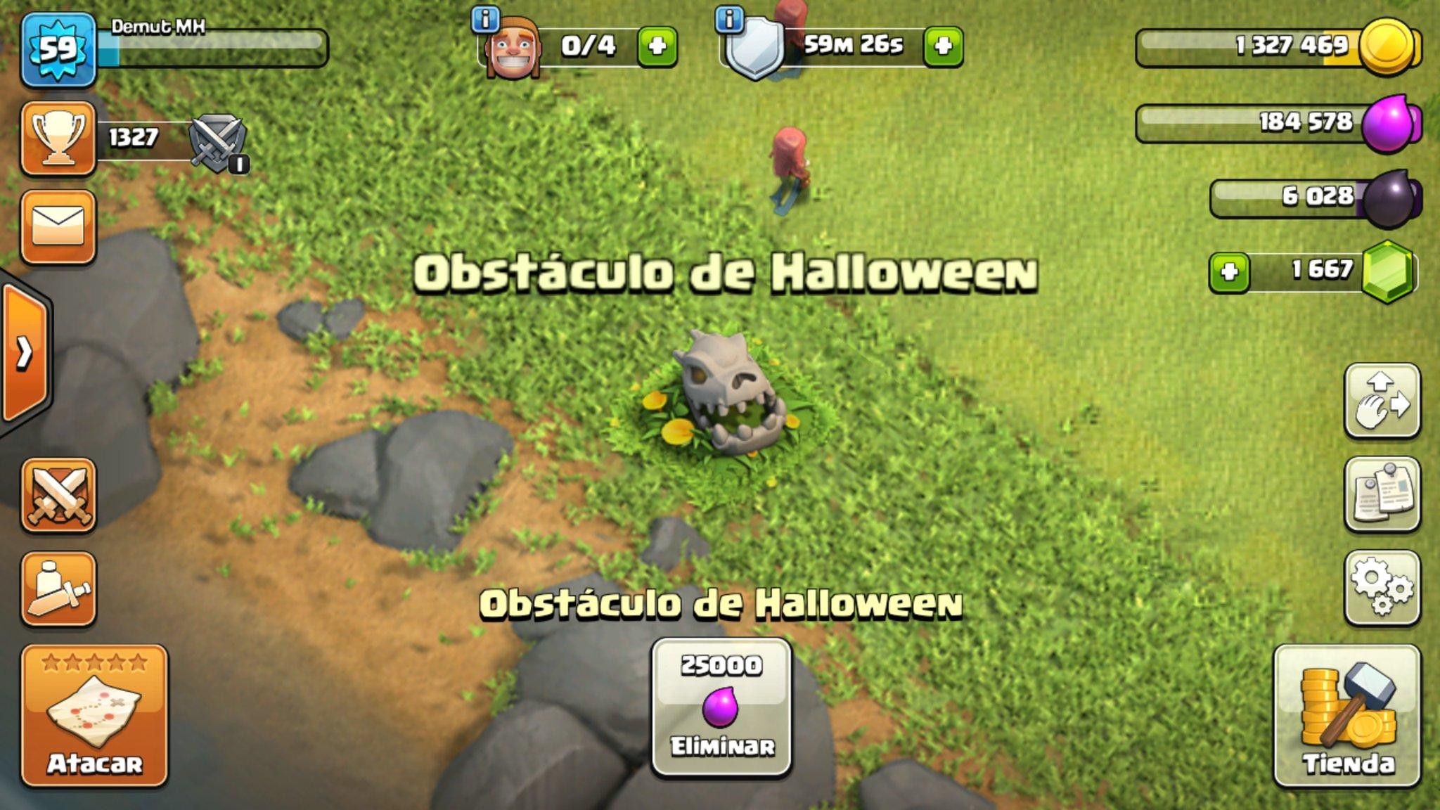 obstaculo_halloween_2017