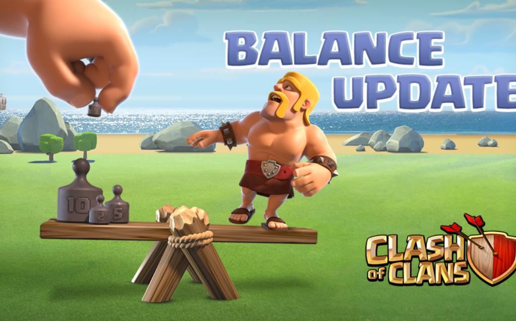 Balance-Update-1200