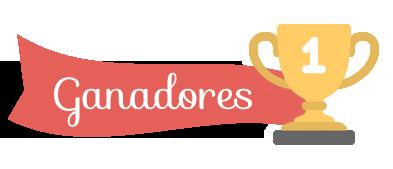 cinta_ganadores_diarios