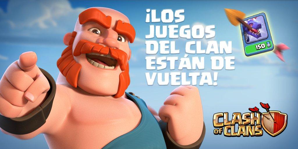 juegos_de_clanes